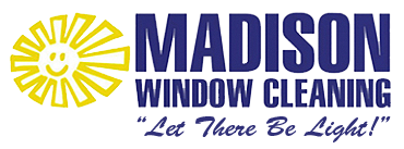 Madison Window Cleaning