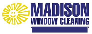 Madison Window Cleaning