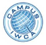 CAMPUS IWCA logo